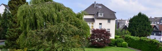 Hofstrasse6.jpg